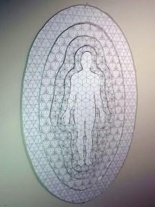 5D-subtle-bodies-diagram