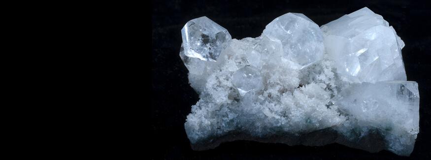 Apophyllite-Cristal-Stone