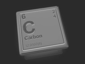 Carbon Chemical element