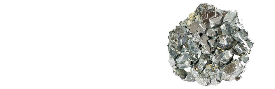 Magnetite-Minera-slide