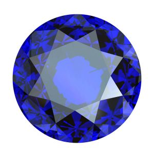 Benitoite supports your understanding of where you are in your life and why.