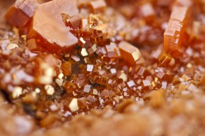 Vanadinite helps you to conserve your energy while you are achieving your goals.