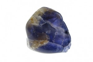 Iolite provides the stamina necessary to love in the most difficult of environments.