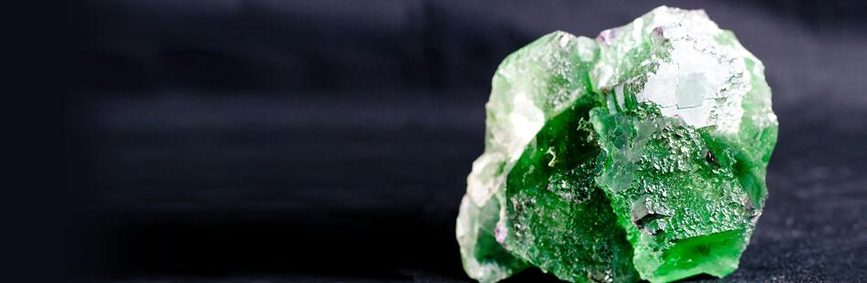 Fluorite-Mineral-slide