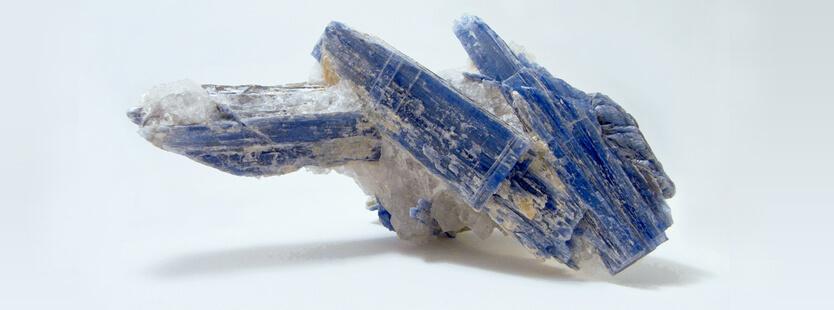 Kyanite-Specimen