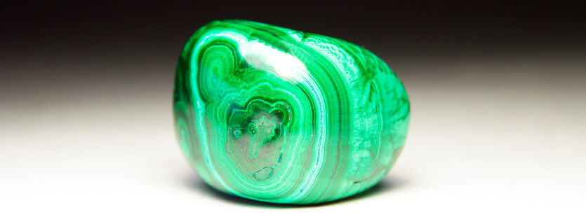 Polished-Stone-Malachite