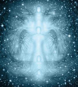 Angels-Starry-Night