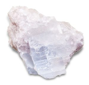 Magnesite_Crystal