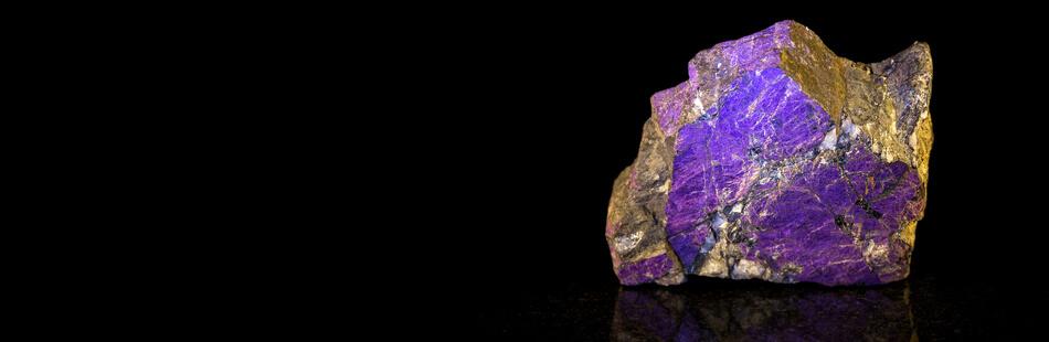 Purpurite-Mineral-Stone-slide