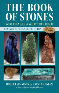 book-of-stones