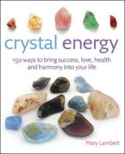 crystal-energy-mary-lambert