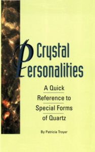crystal-personalities
