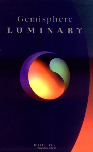 gemisphere-luminary-2
