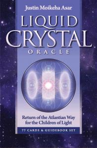 liquid-crystal-oracle