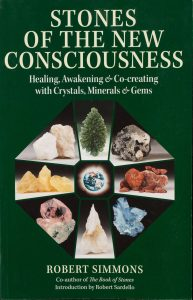 stones-of-new-consciousness