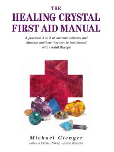 the-healing-crystal-first-aid-manual