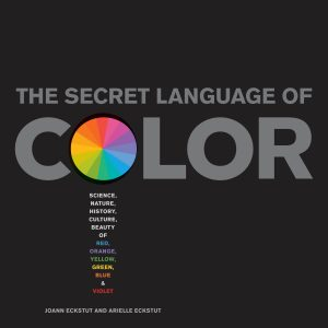 the-secret-language-of-color