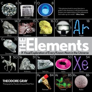 theelements-theodoregray